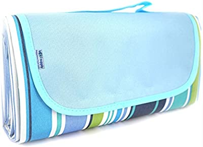 Koolsupply XL Sand & Water Proof Blanket Series. Different Choices available