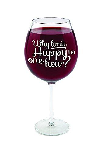 x large wine glass - 7