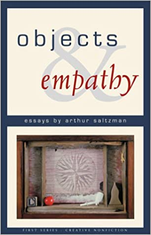 Can Empathy Be Learned  One To Consider For Staff Training    Adaptas  Training  Staff Training and Development