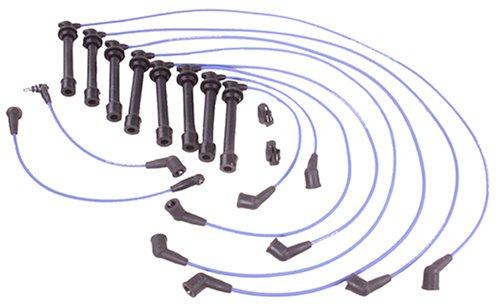- Beck Arnley 175-6055 Premium Ignition Wire Set