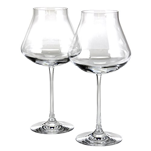 - Baccarat Baccarat Wine Tasting Glass wine glass CHATEAU BACCARAT XL X2 Chateau x22802435 parallel import goods