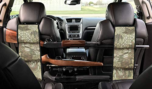 Most Popular Automotive Gun Racks