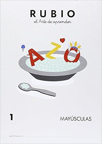 4 Años - Pack Verano Rubio: Amazon.es: Aa.Vv.: Libros