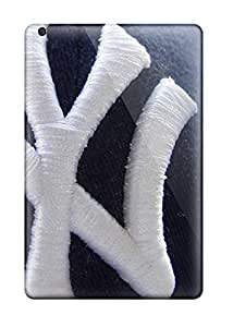 Best new york yankees MLB Sports & Colleges best iPad Mini cases 7684279I894465107