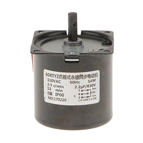 Jili-Online-AC-110V-Egg-Incubator-Motor-Component-Turning-Motor-Chicken-Duck-Hatcher-DIY-Farm-25rmin-14W