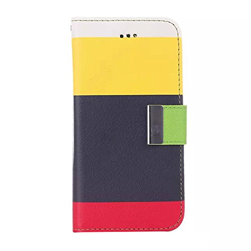 elegent-colorfull-stripe-wallet-case-for-iphone-6s-plus-6-plussoft-pu-wallet-leather-case-cover-with