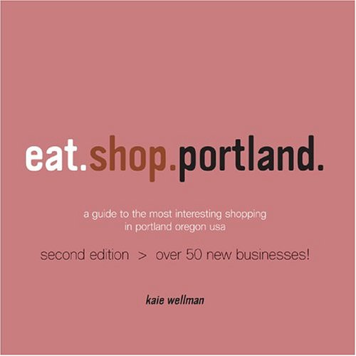 Buy place to stay in portland oregon