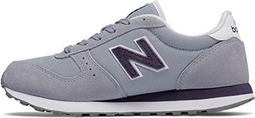 Nye Balance Kvinders 311v1 Sneaker Daggry / Hyldebær k4Q2d