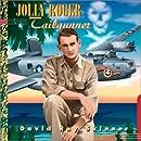 Jolly Roger Tailgunner