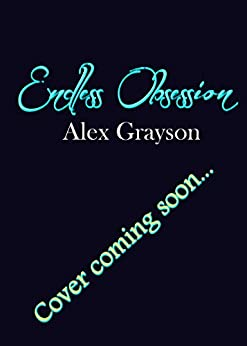 Download PDF Endless Obsession
