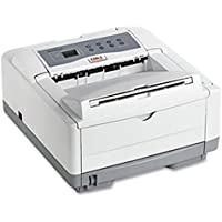 OKIDATA B4600 Digital Monochrome Laser Printer