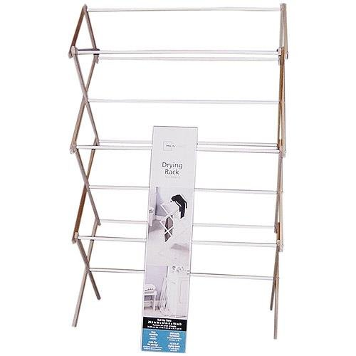 Mainstays 23.5' Drying Rack by Mainstay