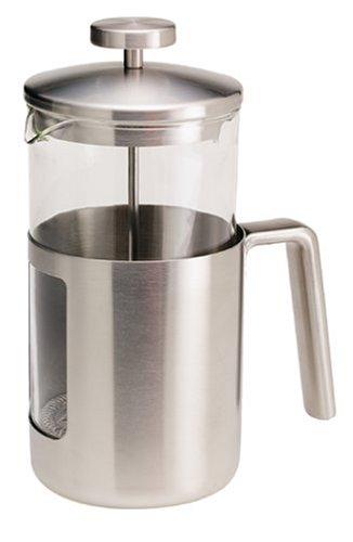 wmf espresso maker - 4