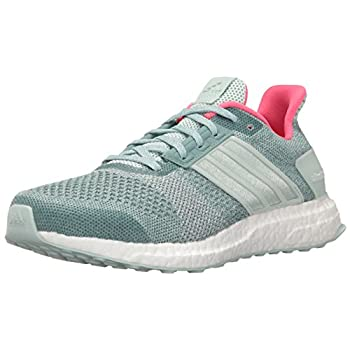 Adidas Performance Women's Ultra Boost Street Running Shoe