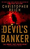 The Devil's Banker, Christopher Reich, 0440241421