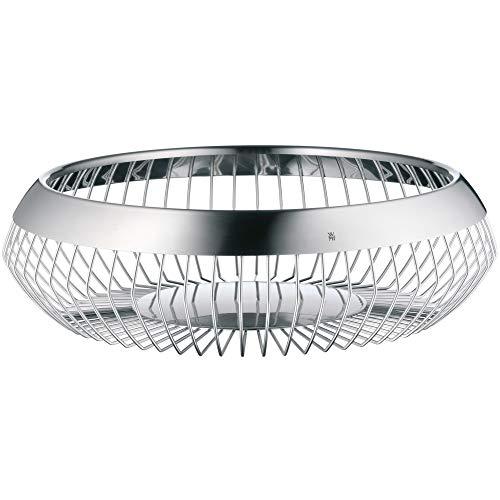 WMF Living Lounge Basket, ? 24cm ()