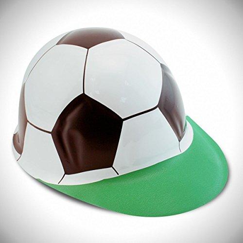 U S Toy Soccer Ball Cap 12