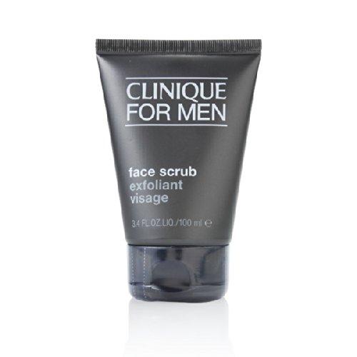 ผลการค้นหารูปภาพสำหรับ Clinique For Men Face Scrub