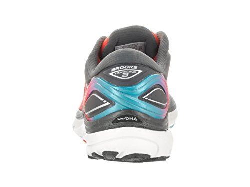 Transcend W Brooks 3 Transcend Brooks IppwqEX