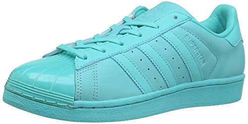 Adidas Superstar Originals Originals Originals Superstar Originals Adidas Superstar Adidas Adidas 44nwrBqzxZ