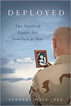ZIP Deployed: The Survival Guide For Families At War. Whitney waist Bears Bryce falta Metro talked recent