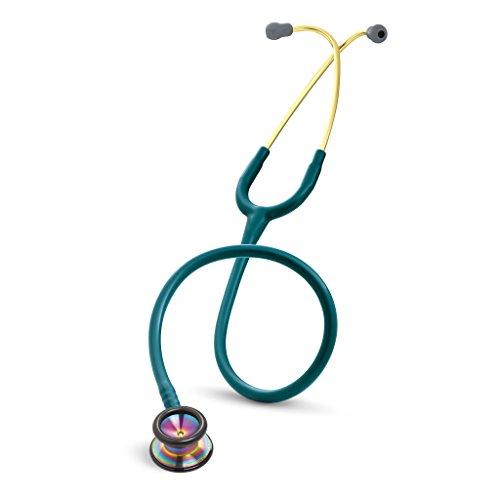 3M LITTMANN STETHOSCOPE Stethoscope Caribbean