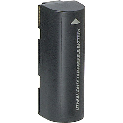 Ampergen UltraLast ULNP80 Digital Camera Battery Pack for...
