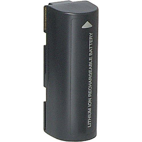 UltraLast ULNP80 Digital Camera Battery Pack for Fuji NP-80, Kodak KLIC-3000, Ricoh DB-20, Toshiba PDR-BT1