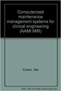Computerized Maintenance Management Systems For Clinical. Charles Smith Funeral Home Mckinney Tx. Online Lvn Programs In California. Management Training Classes In Store Signs. Cisco Asa Dmz Configuration Mit Sloan Emba. Hyundai Sonata Best Price Us Insurance Quotes. Online Payment Methods Job Site Time Tracking. Home Security Installation Pod Moving Service. University Of Chicago Online Programs