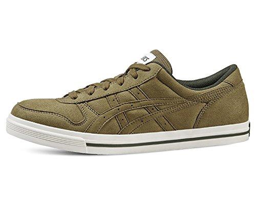 8686 Herren Olive La Asics Sneaker Performance nZYBwUq6