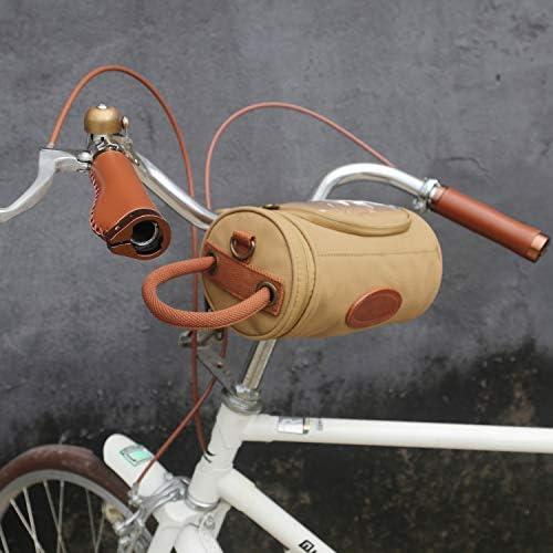 TOURBON 自転車 バイク ツール サドルシート バッグ 携帯電話ホルダー ポーチ