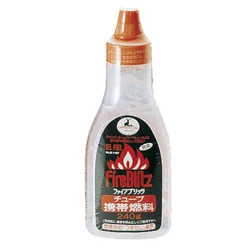 ジェル 着火 剤 着火剤の人気おすすめランキング15選【素早く安全に】