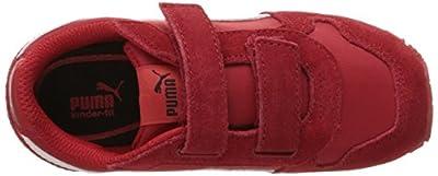 PUMA ST Runner NL V PS Shoe