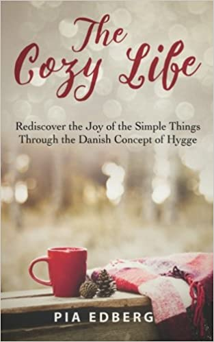 ''UPD'' The Cozy Life: Rediscover The Joy Of The Simple Things Through The Danish Concept Of Hygge. bonus mediante ultimate beach GREEN byddai patches Jornades