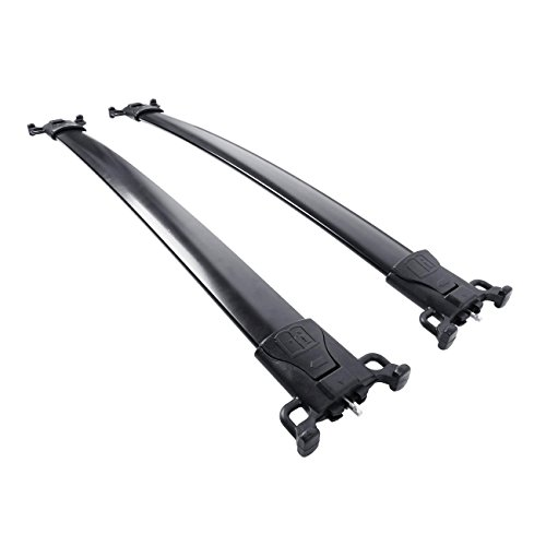 2012 chevy equinox roof rack - 9