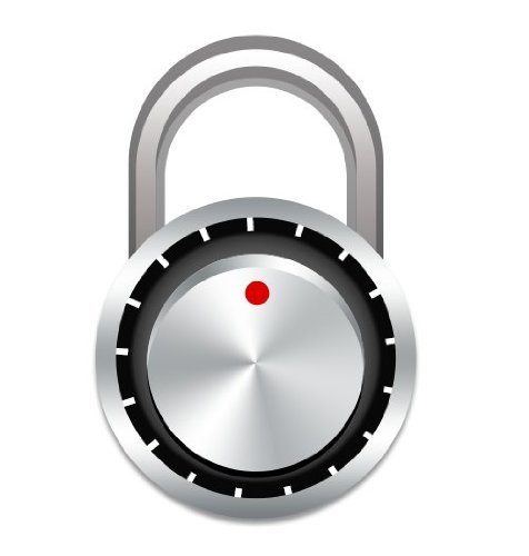 Protected Folder, 1 Year / 1 PC [Download] by IObit, inc