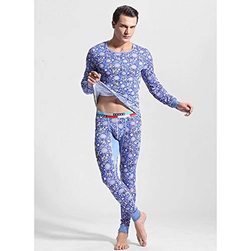 M Hombres Set Camiseta Traje De Imprimió Para Ropa Calientes La O Del 2xl  Pantalones Oppp ... 2197646cb93