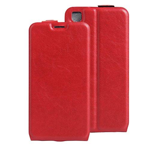 Funda LG X Style,Manyip Caja del teléfono del cuero,Protector de Pantalla de Slim Case Estilo Billetera con Ranuras para Tarjetas, Soporte Plegable, Cierre Magnético B
