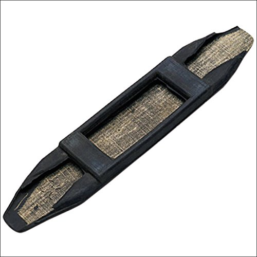 Curb Chain Guard (Rubber Curb Chain Protector [Misc.])