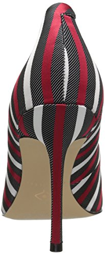 Kp0356 Pompe Katy Multi Donna Perry Avorio 0YW6qa4