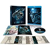 Aliens (30th Anniversary Edition) [Blu-ray]