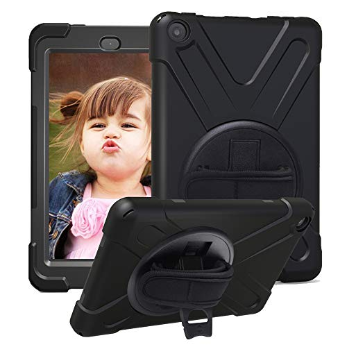 8 tablet protective case - 8