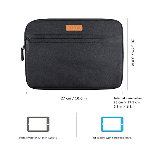 Inateck Tablet Sleeve Samsung Galaxy