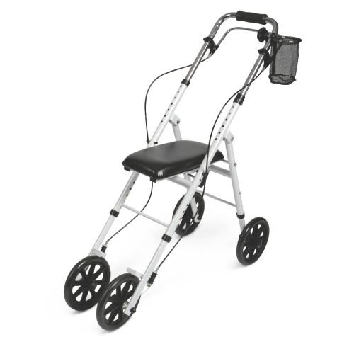 Medline MDS81000 Basic Knee Walker