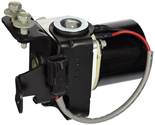 (ACDelco 15142114 GM Original Equipment ABS Pump and Motor)