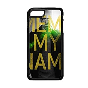 Custom Design With Breaking Bad Art Phone Case For Iphone 6 Choose Design 8