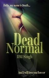 Dead Normal