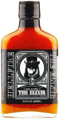 The Elixir, 200ml