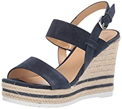 Image of the product Nine West Womens that is listed on the catalogue brand of Nine West.