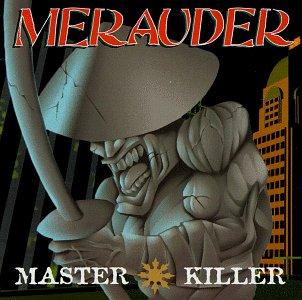 Master Killer                                                                                                                                                                                                                                                    <span class=